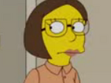 Martha (librarian)
