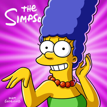Season 7 Simpsons Wiki Fandom