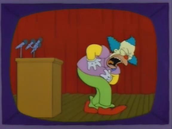 'Round Springfield 51.JPG