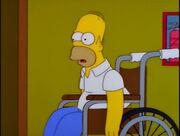 Homerchair.jpg