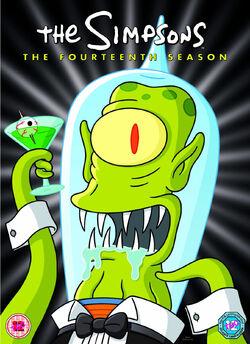 Season 14dvd-standard1-1-.jpg