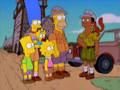 Simpson Safari.jpg