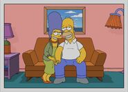 The Simpsons 26