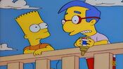 Bart and Milhouse 22.jpeg