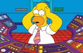 Homer al lavoro.jpg