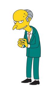 Mr. Burns-0.png