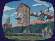 Simple Simpson 8