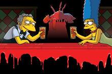 SimpsonsHalloween 1255910971.jpg
