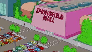 The.Simpsons.S23E21.HDTV.XviD-AFG.avi (0 12 16) 000003.jpg