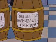 The Last Temptation of Homer -2015-01-03-08h35m40s9