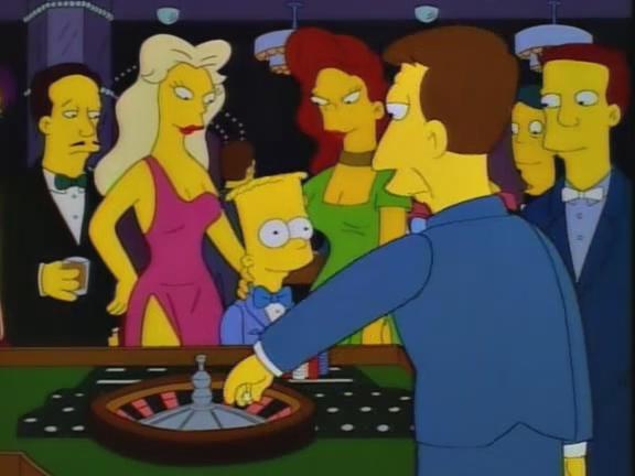 'Round Springfield 91.JPG