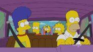 Lisa Simpson, This Isn't Your Life 10