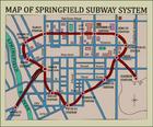 SubwaySystemMap