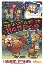 Thanksgiving of Horror poster..jpg
