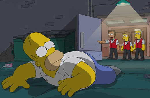 The-simpsons-steal-this-episode.jpg
