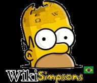 Wikisimpsons