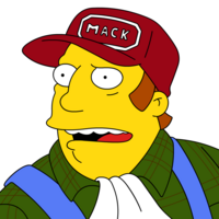 200px-Red Barclay.png