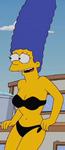2916859-marge black bikini 1