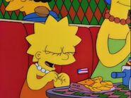 Bart Sells His Soul 63
