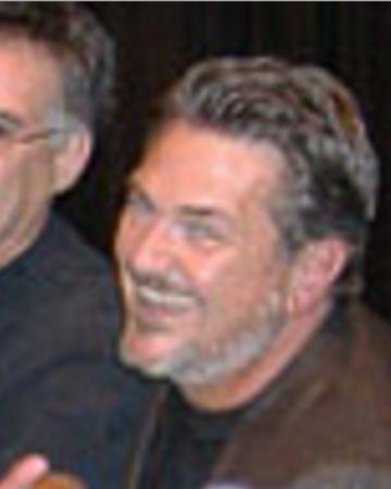 Kevin Petrilak