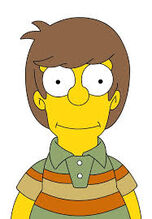 Homer5