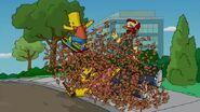 Homer the Whopper -00010
