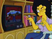Krusty Gets Kancelled 95
