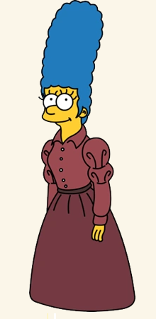 Mabel Simpson.png