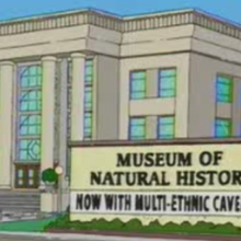 Sprinfield Museum of natural history.png