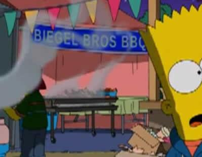 Biegel Bros BBQ.jpg