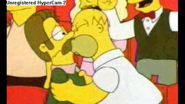 Homer beijando nede flanders.jpg