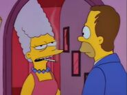 I Married Marge -00357