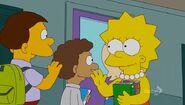 Lisa Goes Gaga 95