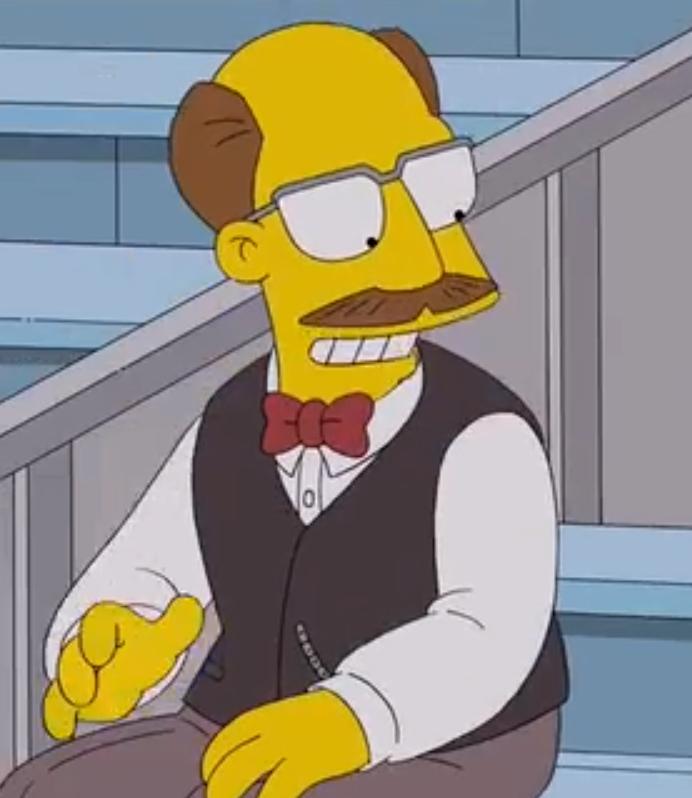 Dr. Schulman