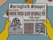 Simple Simpson 63