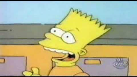 Simpsons_Shorts-Barts_Hiccups