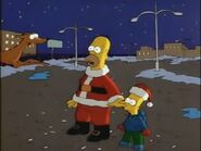 Simpsons roasting on a open fire -2015-01-03-11h41m44s52
