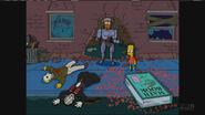 Simpsonsrobodogfe2