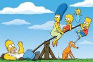 Simpsonsseason22-e1283231157658