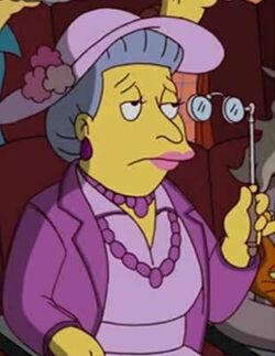 Sra. Vanderbilt.jpg