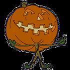The Grand Pumpkin