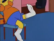The Last Temptation of Homer -2015-01-03-08h21m50s167