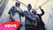 Chris Brown - Till I Die ft