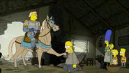 The Serfsons(16)