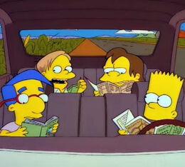 Bart on the road again 07x20 ava2.jpg