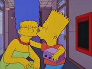 Bart the Mother 85