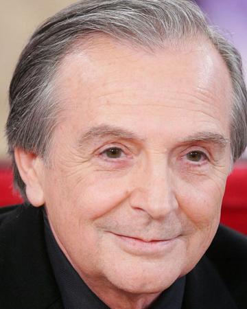 Gérard Rinaldi.png