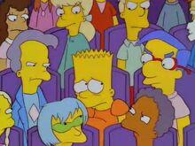 LEWISTeam Homer 8
