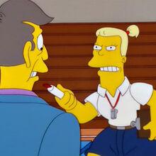 Skinner brunella por xena.jpg