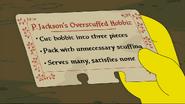 The Serfsons5 (27)